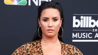 Demi Lovato Lands Her Own Talk Show, Here's What You Need To Know About 'Pillow Talk'