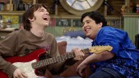 Viral Video Reveals Fans Have Been Singing The 'Drake & Josh' Theme Song Wrong All These Years