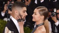 Gigi Hadid Shares Her Plans To Start A Family After Getting Back With Zayn Malik