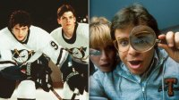 There Are 'The Mighty Ducks' And 'Honey, I Shrunk The Kids' Reboots Coming to Disney+