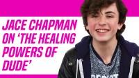 Jace Chapman