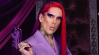 Everything You Need To Know About Jeffree Star's New Blood Lust Makeup Collection
