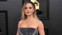Jojo talks relationship with record label