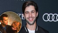 Josh Peck Is Starring In A New Disney+ Series, And We've Got All The Exciting Details