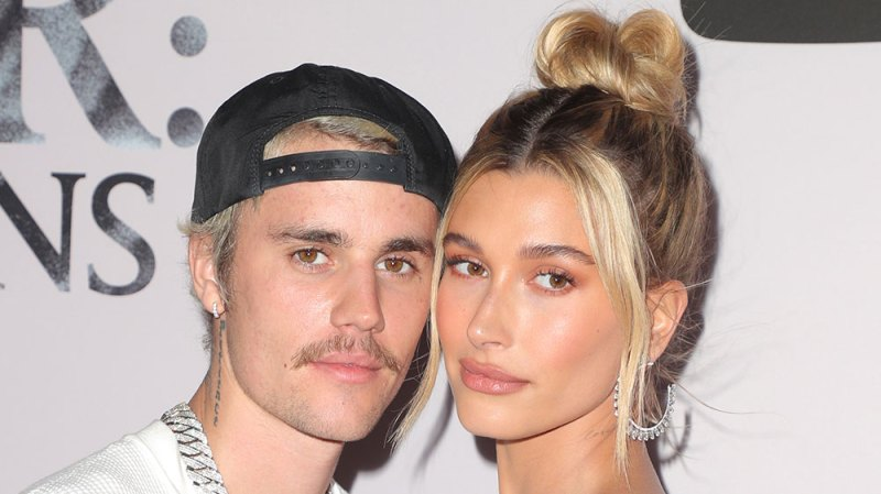 Fans Are Not Happy With Justin Bieber After He Was Caught Screaming At Wife Hailey Baldwin In Public