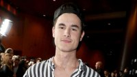Kian Lawley Opens Up About Past Racism Scandal: 'I Was In The Wrong'