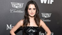 Laura Marano Tour New Music