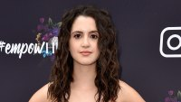 Laura Marano Responds To Tweet Calling Her 'Austin & Ally' Character Homophobic