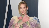 Lili Reinhart Says She Regrets Speaking Up About Her Past Sexual Abuse: 'I Shared My Story Before I Really Understood It'