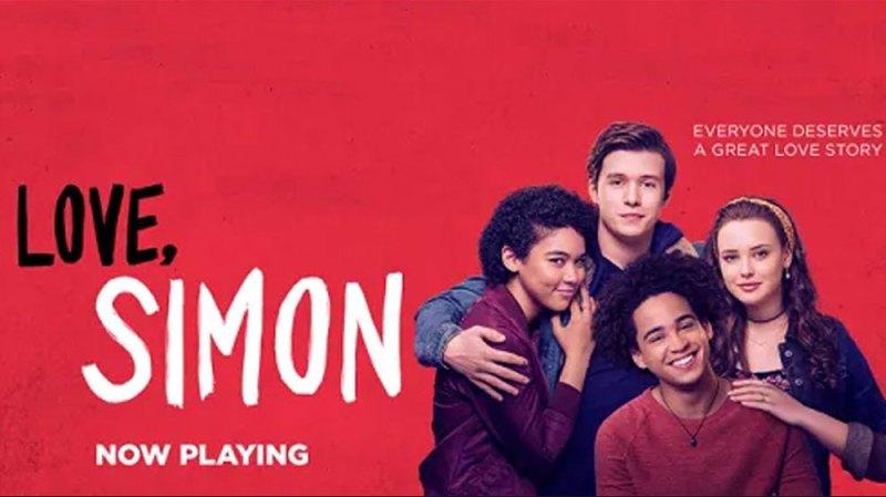 Love Simon Spinoff Series
