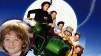 Nanny McPhee Star Raphael Coleman Suddenly Passes Away At Age 25