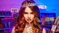Netflix Cancels Debby Ryan's Insatiable