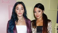 Gabi DeMartino Feels 'Betrayed' By Her Sister Niki Over Topless Vacation Pics