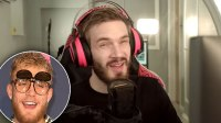 PewDiePie Slams Jake Paul's Latest 'Scam:' 'It's Complete Bulls**t'