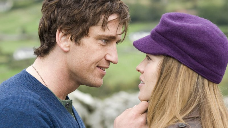 Fan-Favorite Hilary Swank Film 'P.S. I Love You' Is Officially Getting A Sequel