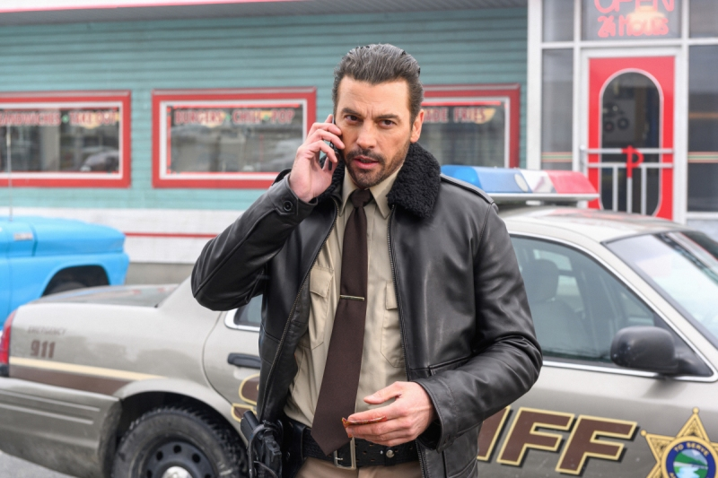 Riverdale Season 5 Release Date Plot Cast More