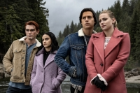 Riverdale Season 5 Release Date Plot Cast More