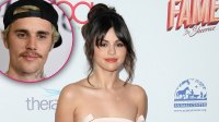 Sources Say Selena Gomez Is 'Extremely Relieved' To Move On From Justin Bieber