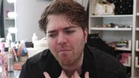 Shane Dawson Says Hate Comments About His Weight Are The Reason He Doesn't Upload YouTube Videos Anymore