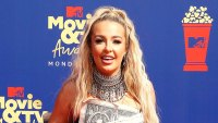 Tana Mongeau Spills On The Difficulties Of Filming Her MTV Reality Show
