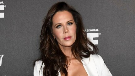 A Complete Breakdown Of Tati Westbrook's Scandals And Feuds