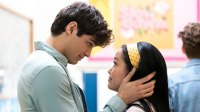 'To All The Boys' Cast Tease What's Going To Happen In The Third Movie: 'Fans Should Be Worried About Lara Jean And Peter'
