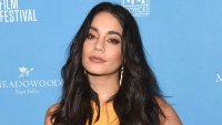 Vanessa Hudgens Gets Slammed For Joking About Deadly Coronavirus In 'Insensitive' Picture