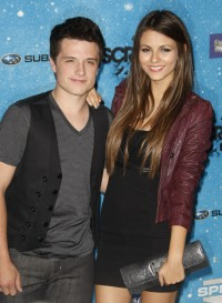 A Complete Guide To Victoria Justice's Love Life And Everyone She Has Ever Dated
