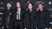 Uncover All The Hidden Meanings In 5 Seconds Of Summer's New Album 'CALM'