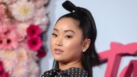 Lana Condor Pens Heartfelt Thank You Note About Representation In Hollywood