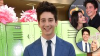 A Complete Guide to Everyone Milo Manheim Has Ever Dated and What Went Down Between Them