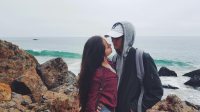 A Complete Guide To Jace Norman's Love Life