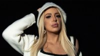 Tana Mongeau Responds To Rumors She'll Get Pregnant This Year