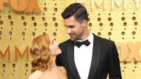 'Pitch Perfect' Star Brittany Snow Marries Tyler Stanaland — Inside The Wedding