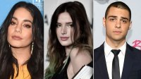 All The Celebrities Who Have Unfortunately Had Nude Photos Leaked