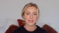 Daisy Keech Posts Tell-All Video Slamming Hype House
