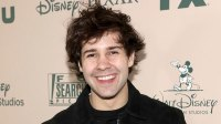 David Dobrik Shares The 'Biggest Downside' About His Job As A YouTuber