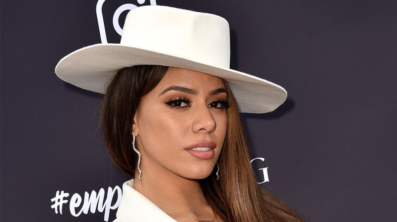 A Complete Breakdown Of The Lyrics From Dinah Jane's Personal New Tune '1501'