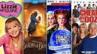 Disney Plus Reboots Sequels Prequels