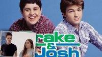 Drake & Josh Drake Bell Recreates Scene Baby Ariel