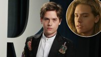 See The First Trailer For Dylan Sprouse's New Movie 'Banana Split'