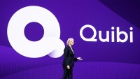 A Complete Guide To Everything That Will Be On Quibi When It Launches