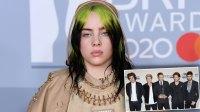 fans cancel billie eilish after she shades one direction