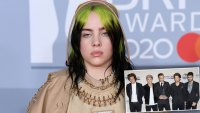 fans cancel billie eilish after she shades one direction