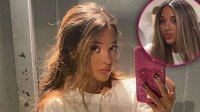Gabi DeMartino Gets A $2,000 Makeover After Receiving Hate Comments