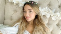 Gabi DeMartino Slams Internet Trolls Who Hate On YouTubers