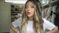 Gabi DeMartino Slams TikTok Encouraging Minors In Swimsuits