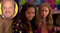 A Throwback 'Good Luck Charlie' Star Is Guest Starring On 'Sydney To The Max'