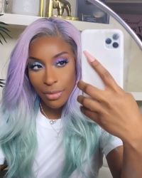 A Complete List Of YouTube's Most Popular Makeup Artists