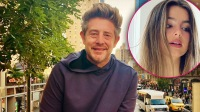Jason Nash Attempts To Prank TikTok Star Addison Rae But It Goes Horribly Wrong